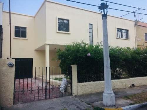 Casa Renta Zona Minerva, Vallarta Poniente.