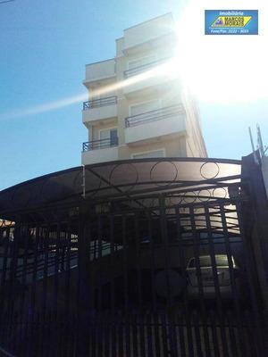 Apartamento Com 3 Dormitórios À Venda, 103 M² Por R$ 380.000 - Jardim Europa - Sorocaba/sp - Ap2213
