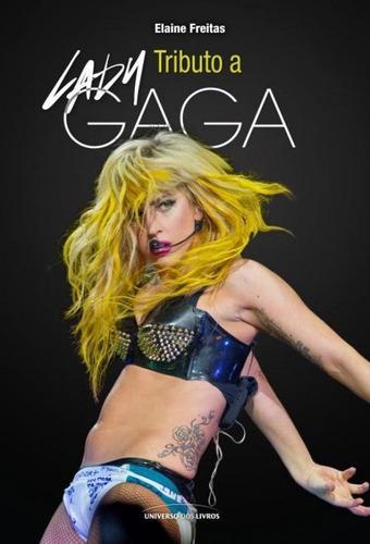Tributo A Lady Gaga