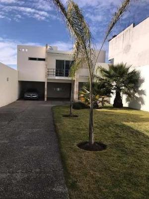Casa En Venta En San Pablo Del Monte, Tlaxcala
