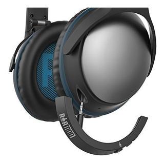 Adaptador Bluetooth Inalambrico Airmod Para Auriculares Bose