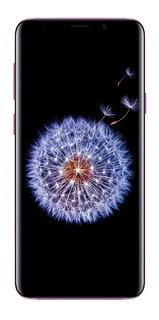 Usado: Samsung Galaxy S9+ 128gb Ultravioleta Exc - Trocafone