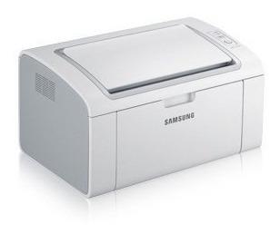 Repuestos De Impresora Samsung 2165