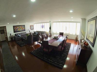 Apartamento En Venta Santa Barbara Fr Ca Mls 19-256