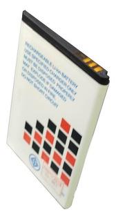 Bateria Pila Plum Z402 1450 Mah /z405 1200mha /z512 2000mah