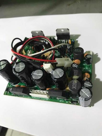 Placa Monitor Alesis M1a