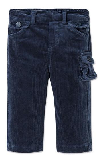 Pantalón Bebé Niño 1 A 6 Años Calidad Premium | Elige Modelo