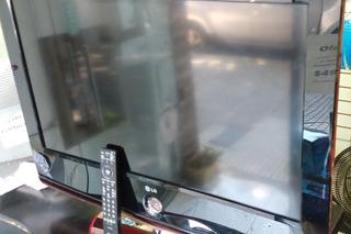 Televisor 32 LG