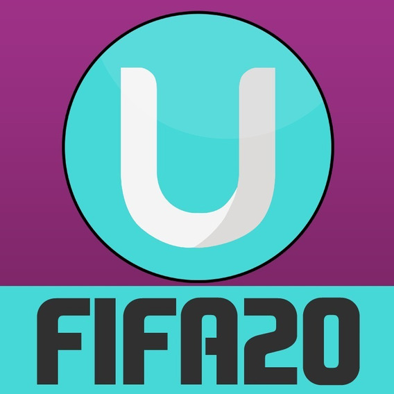 Autobuyer Ultimate - Fifa Ultimate Team - Coins