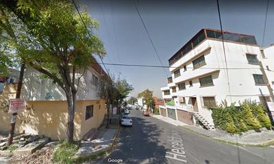 Casa En Venta !! Éxito Financiero !!