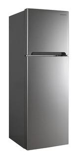 Refrigerador Daewoo Dfr-32210gnv 11 P Ellio Silver