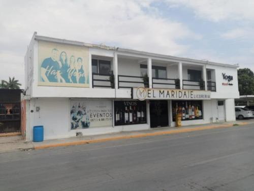 Imagen 1 de 3 de Local Comercial En Renta Residencial Campestre La Rosita