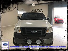 Amaya Ford F-150 Cabina Y 1/2 V6 4.2 Consultas:092284030