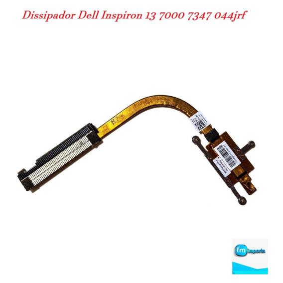 Dissipador Dell Inspiron I13-7347-b10