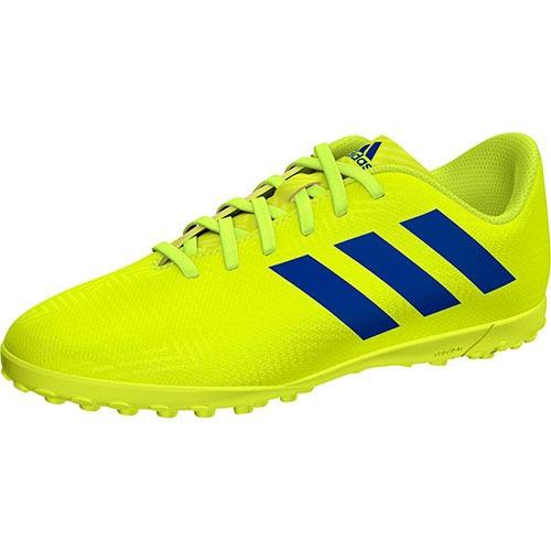 Tenis adidas Sneaker Nemeziz Fútbol Mujer Ama W03288 Dtt