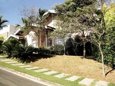 Casa À Venda Em Pinheiro - Ca194676