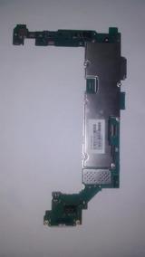 Placa Mãe Tablet Tab2 P3100