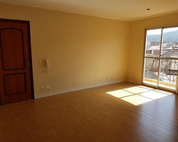 Apartamento - 1873-1225 - 32323098