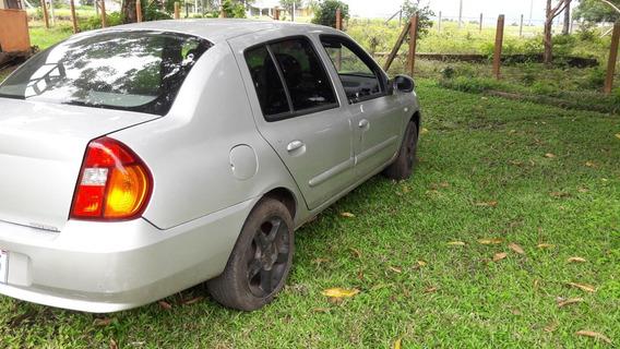 Nissan Platina 2006
