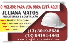 Construção Reforma