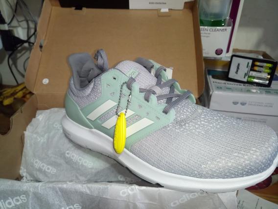 Zapatillas adidas Solyx Nuevas 43,5/10.5 Us Y 41,5/11.5 Us.