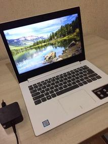 Notebook Lenovo Ideapad 320 Intel Core I3