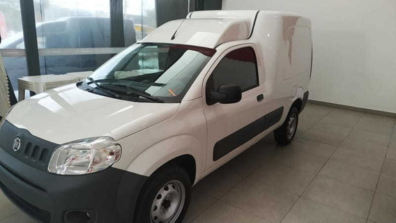 Fiat Fiat/fiorino Hard Working 1.4