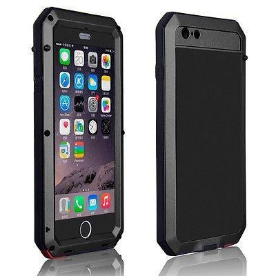 7e6aebd998f Funda Para Cargar Iphone 4 - Celulares y Telefonía en Mercado Libre ...