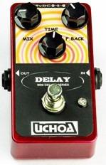 Uchoa Delay