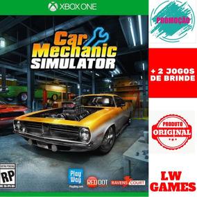 Flight Simulator Xbox - Xbox no Mercado Livre Brasil