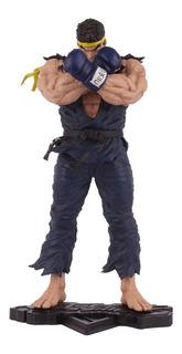Figura Ryu Street Fighter V