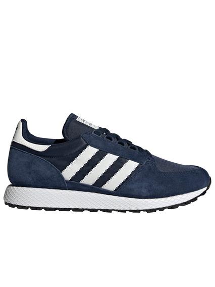 Zapatillas adidas Originals Forest Grove -cg5675