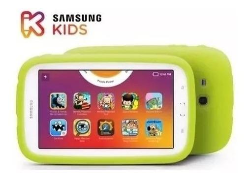 Tablet Samsung Galaxy Tab E Lite Kids T113 7 Wifi