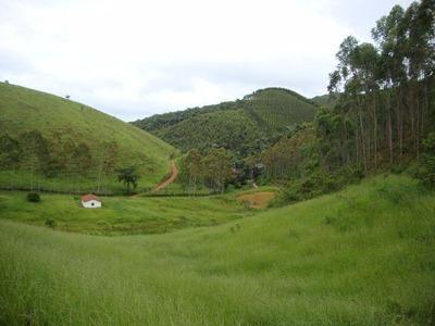 Fazenda Rural À Venda, Centro, Redenção Da Serra. - Codigo: Fa0002 - Fa0002