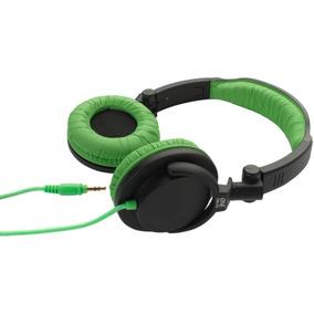 Fone Ouvido Headphone Dobrável Full Bass One For All Sv5613