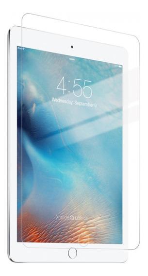 Mica Protectora Pantalla iPad Mini | 7.9 Krusell Antibrillo