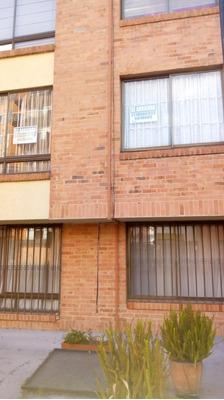Arriendo Apartamento En Lisboa Norte