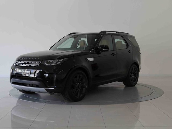 Land Rover Discovery Td6 Hse 3.0, Eur2932