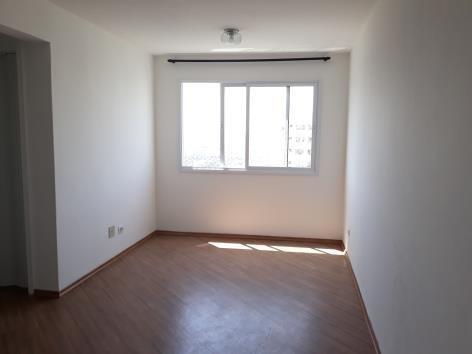 2 Dormitorios - Metro Carrao - Loc373