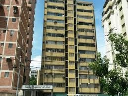 Tucanalinmobiliario Vende Oficina En Calicanto 18-14668 Mv