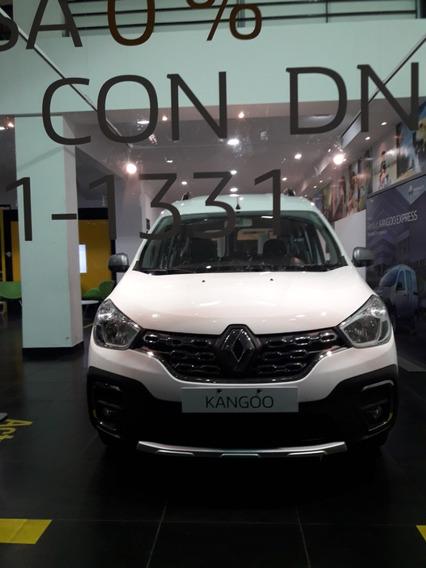 Renault Kangoo 1.6 Sce . (lean)