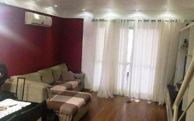 Excelente Casa Duplex 3 Suítes Com Lazer Total Na Pau Ferro