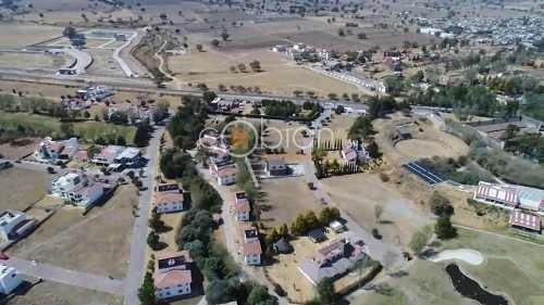 Oportunidad De Inversion Terreno En Huamantla, Tlaxcala