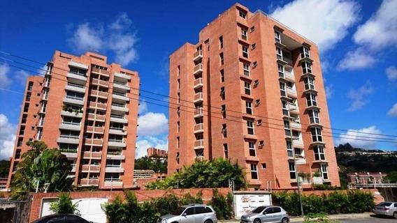 Apartamentos En Venta Mls #19-20556