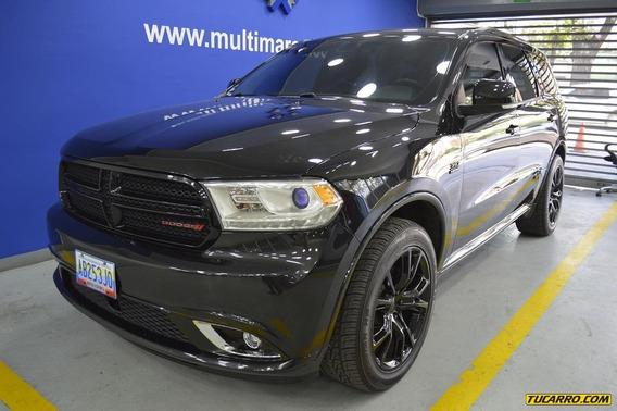 Dodge Otros Modelos Limited 4x2 Multimarca