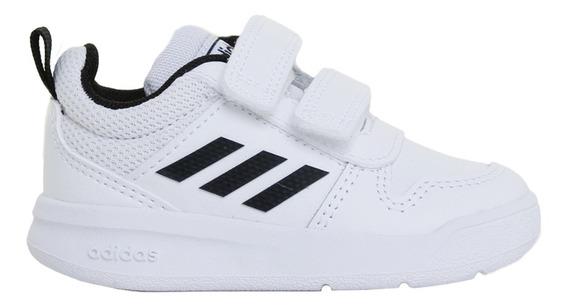 Zapatillas adidas Running Tensaur I Bebe Bl/ng