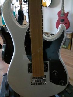 Peavey Guitarra Rockmaster Pack Más Afinador