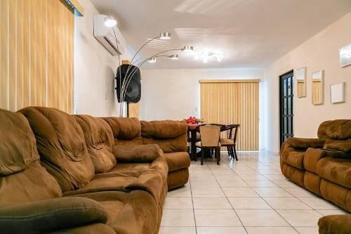 Casa En Renta Loma Escondida, Loma Alta
