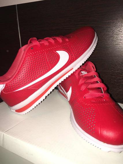 Zapatillas Nike Classic