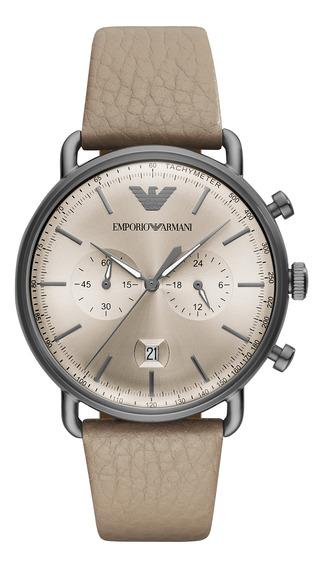 Reloj Emporio Armani Hombre Ar11107